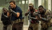 La Guerra di Domani: il regista parla del possibile sequel