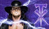 WWE e il crypto-collezionabile di The Undertaker
