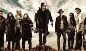 The Walking Dead 11: il teaser trailer conferma la data di uscita