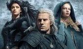 The Witcher 2: il secondo teaser della nuova stagione