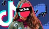 TikTok blocca più di 500.000 account di minori in Italia