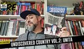 undiscovered country 2