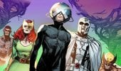 X-Men: le saghe House of X e Powers of X raccolte in un unico volume