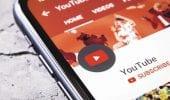 YouTube: 100 milioni di dollari per incentivare i video brevi e battere TikTok