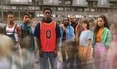 Zero, la recensione della serie tv Netflix: gli eroi moderni della Barona
