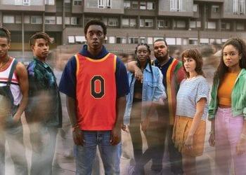 Zero recensione serie tv Netflix
