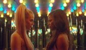 Zola: il primo trailer del film basato su un thread virale di Twitter