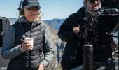 Il Signore degli Anelli: prima foto dal set con la regista