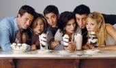 Friends – The Reunion: tutte le clip ufficiali dello show HBO Max su Sky