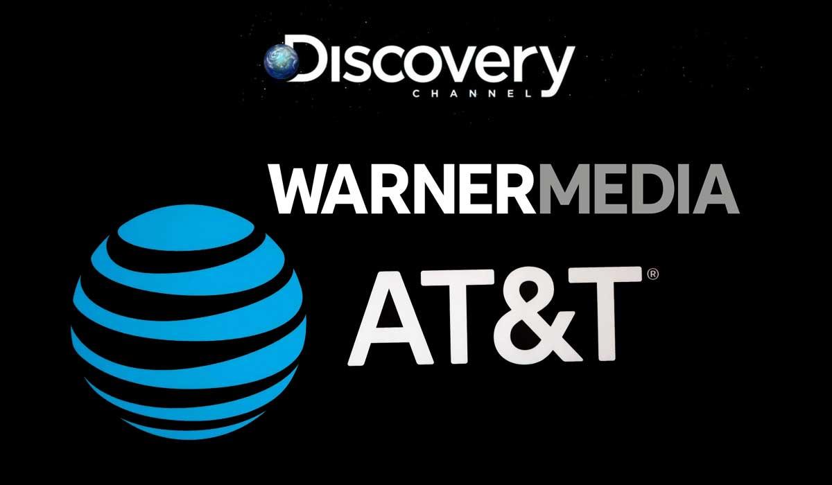 WarnerMedia-And-Discovery