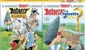 Asterix: la collezione completa arriva in edicola per Panini Comics