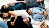 Friends: The Reunion, la recensione dello speciale che gioca sulla forza dei ricordi