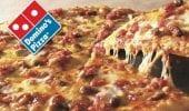 Domino's pizza: hacker mettono online i dati di 180 milioni di utenti