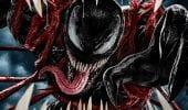 Venom - La furia di Carnage: il poster con la data d'uscita