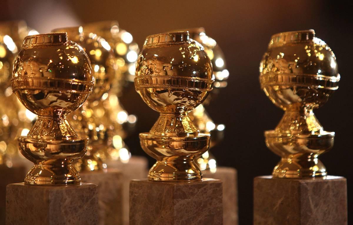 Golden Globe Awards: la risposta dell'HFPA a NBC
