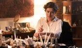 I profumi di Madame Walberg: il trailer del film Grégory Magne