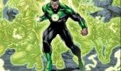 Green Lantern: il film si farà, ma dopo la serie TV