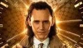 Loki: un video dal Global Fan Event della serie Marvel del momento