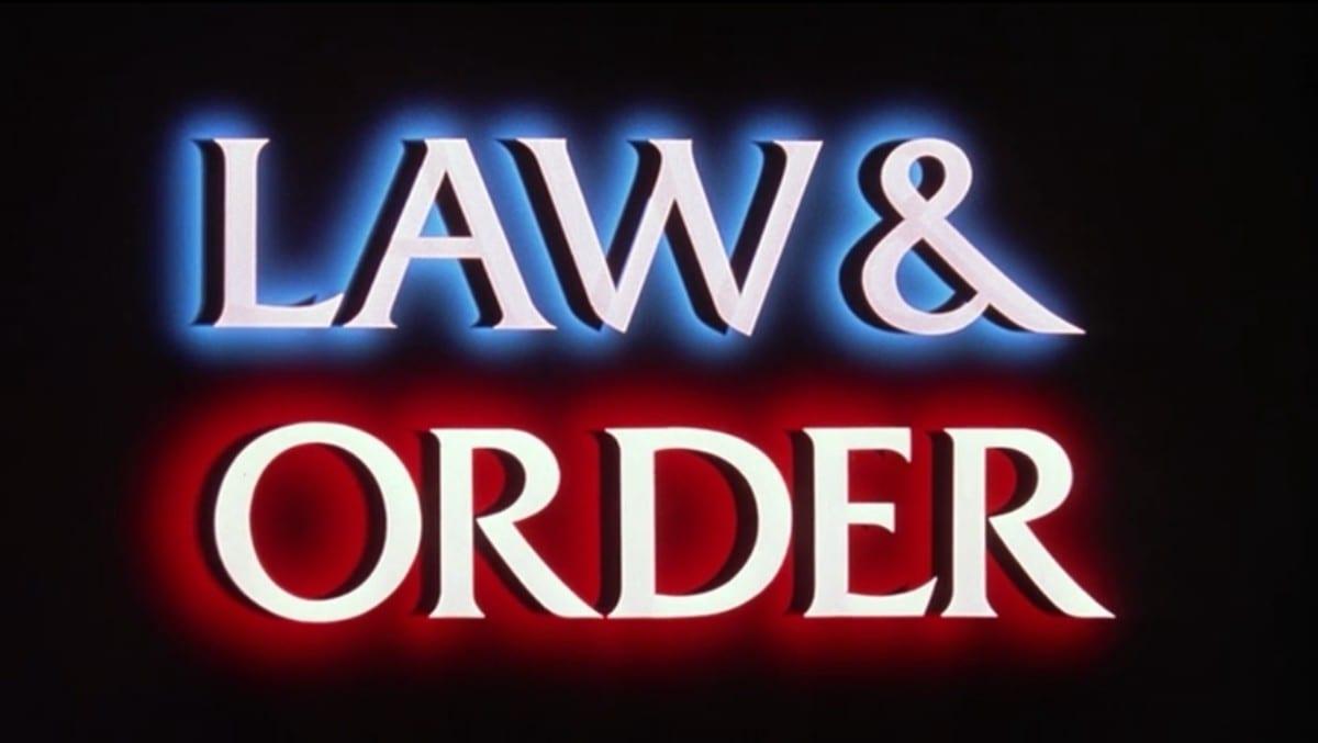 Law & Order: For the Defense, in arrivo un nuovo spin-off della serie TV