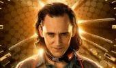 Loki: una divertente clip dal nuovo serial Disney+ con Tom Hiddleston e Owen Wilson