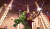 Masters of the Universe: Kevin Smith sul teaser trailer