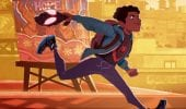 Miles Morales: Shock Waves, in arrivo una nuova graphic novel