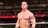 WWE Evil: John Cena lancia una docu-serie sui wrestler cattivi