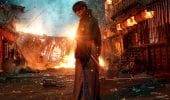 Rurouni Kenshin: The Final, il film Warner Bros. arriverà su Netflix il 18 giugno