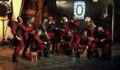 La Casa di Carta 5: la serie Netflix ha terminato le riprese