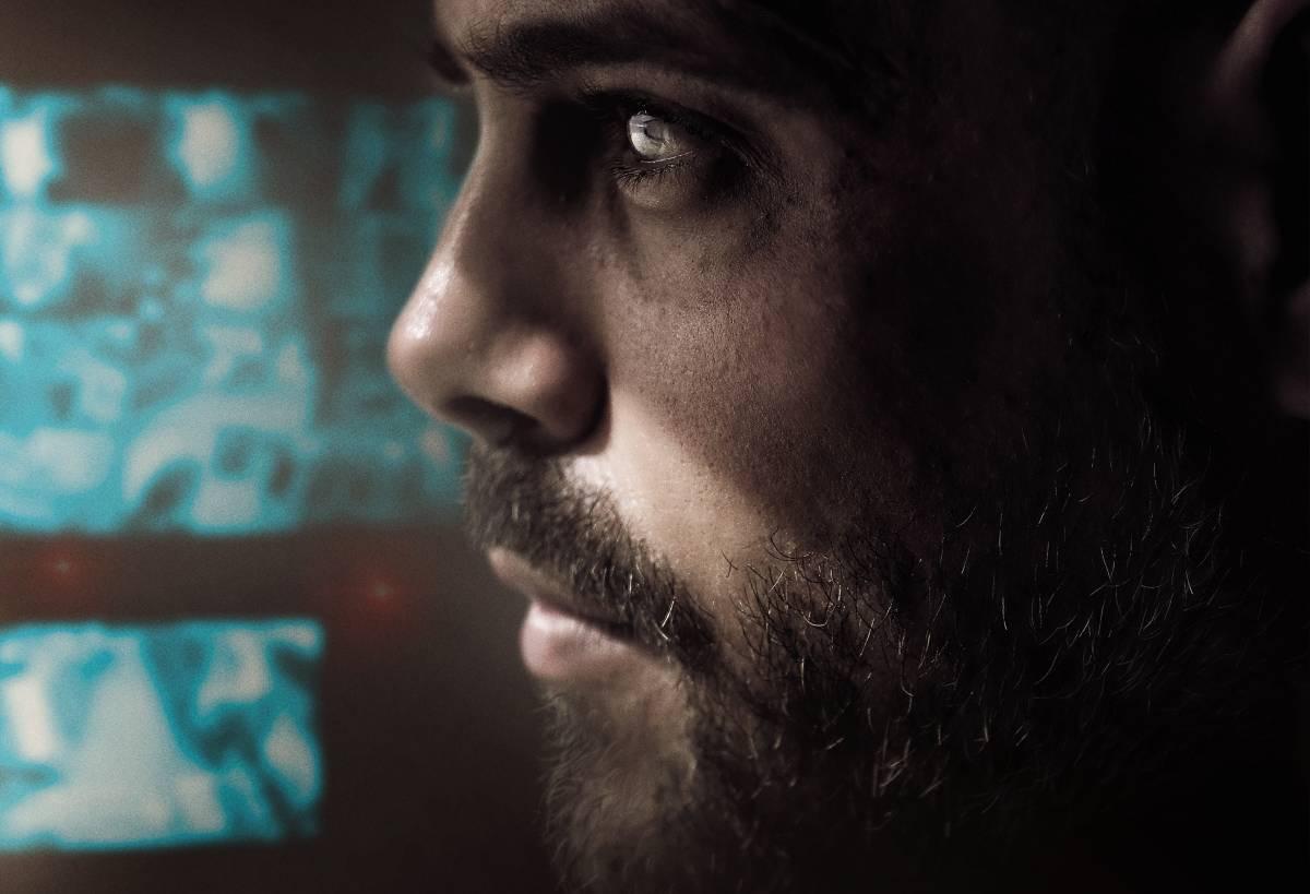 Security: trailer e poster del film Sky disponibile dal 7 giugno