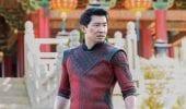 Shang-Chi e Gli Eterni rischiano di non uscire in Cina per la censura