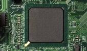 Chip: IBM dice che mancheranno fino al 2023