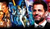 Star Wars: Zack Snyder dirigerebbe un film, ma...