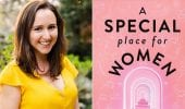 A Special Place for Women diventa una serie tv per Paramount