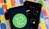 Google lancia la Beta 3 di Android 12 con molte novità