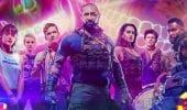 Army of the Dead: i primi 15 minuti del nuovo film di Zack Snyder targato Netflix