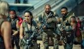 Army of the Dead: il film sequel s'intitolerà Planet of the Dead