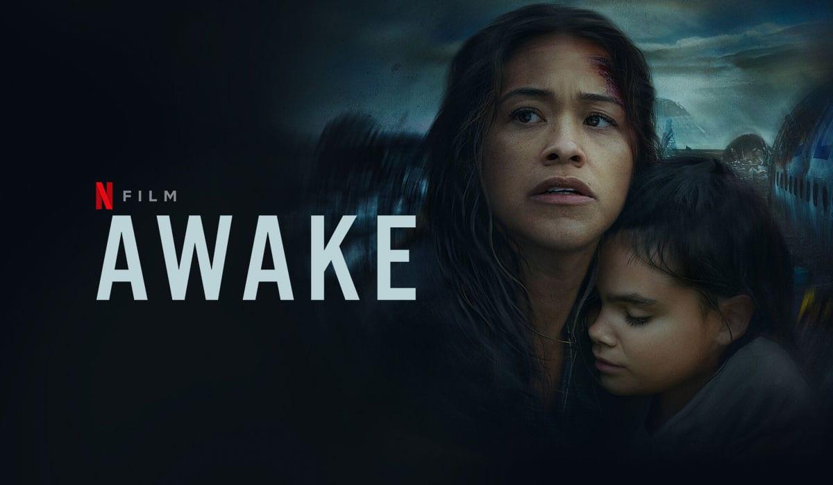 awake-2021-Netflix