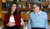 """Bill Gates e Melinda annunciano il divorzio: """"continueremo a lavorare assieme alla fondazione"""""""