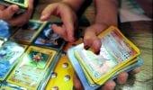 Carte Pokemon, Target interrompe la vendita dopo un grave episodio di violenza