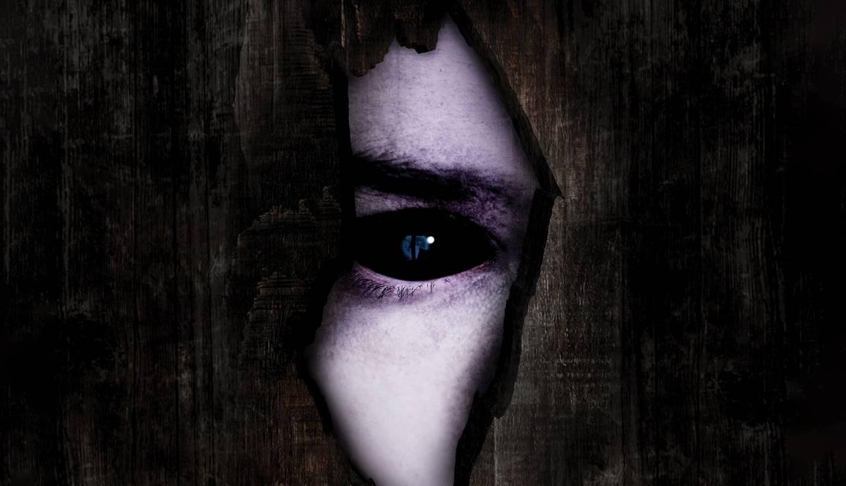 Cruel Peter:in esclusiva una clip dell'horror in arrivo su RaiPlay