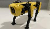 LEGO SPOT