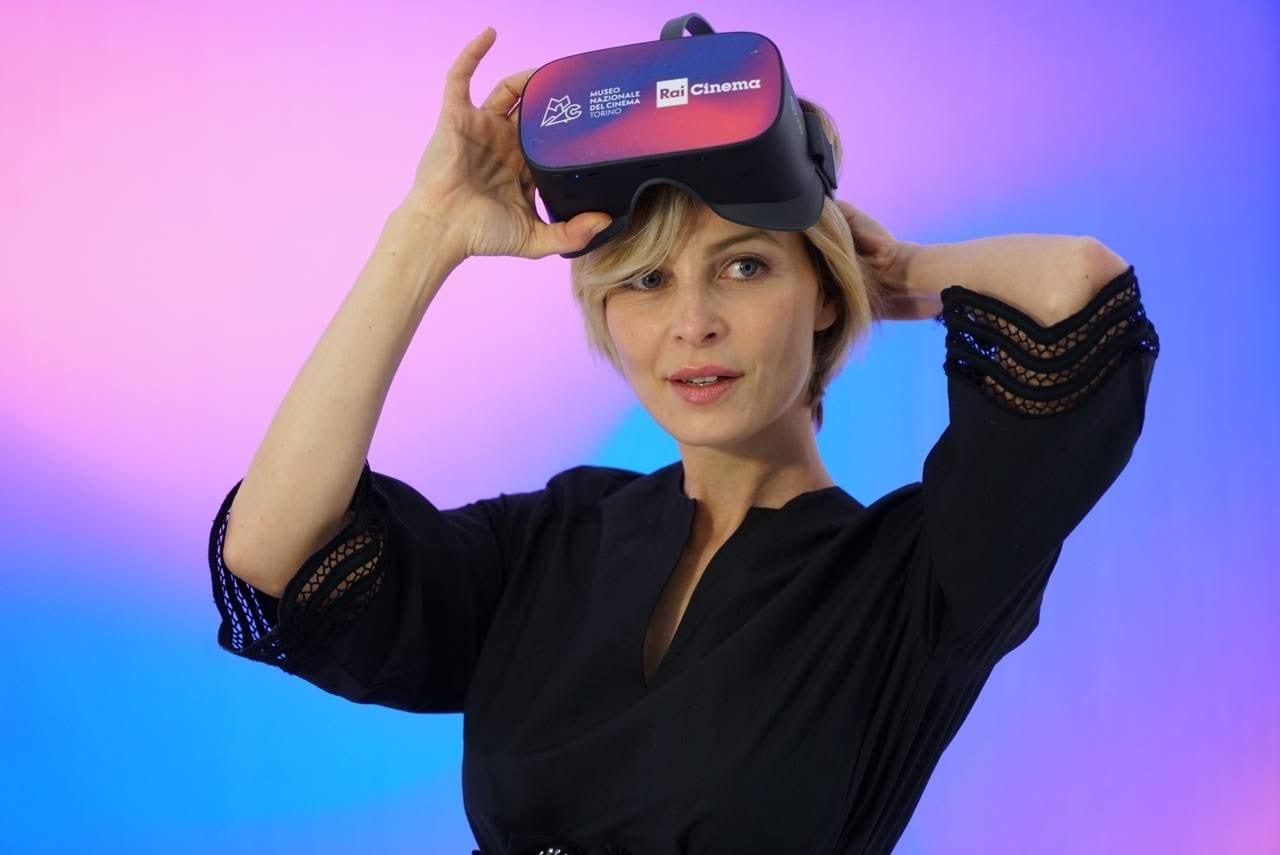 Effetto VR