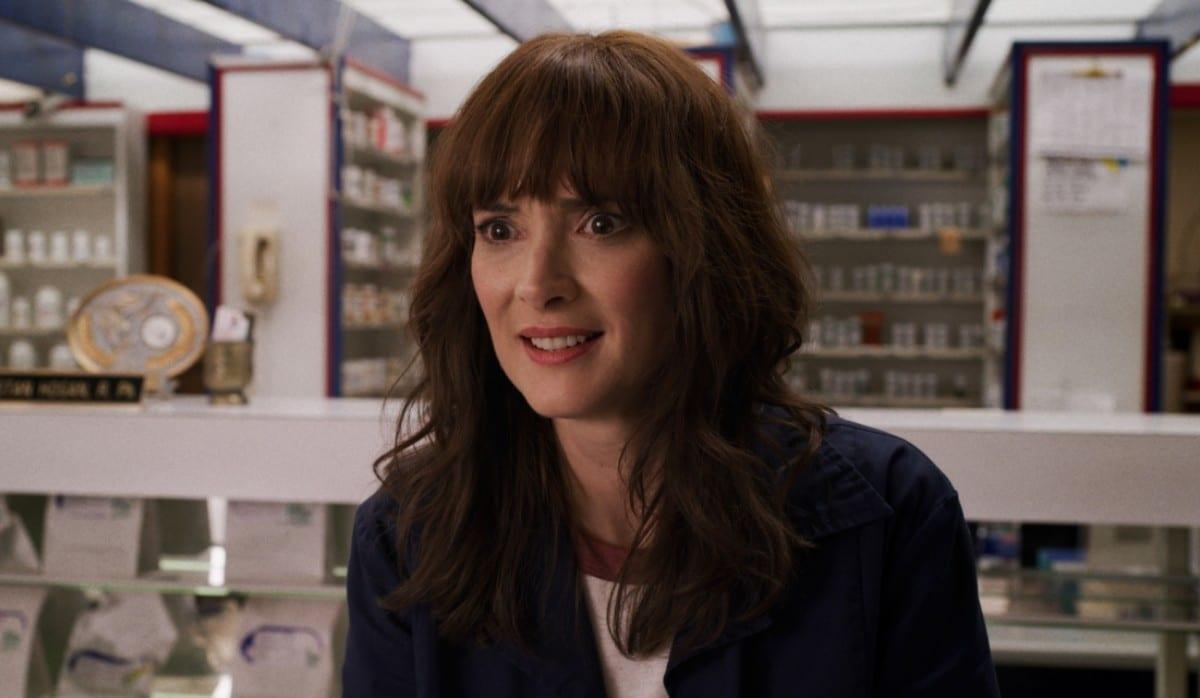 Festa della mamma: film e serie TV su Netflix per omaggiarla