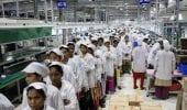 iPhone 12: Foxconn dimezza la produzione causa Covid-19 nello stabilimento indiano