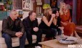 Friends: l'attesa reunion trasmessa in Italia in contemporanea con gli USA, su Sky