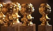 Golden Globes: anche Amazon Studios e WarnerMedia chiudono con l'HFPA