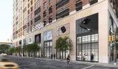 Google apre il primo negozio a New York inseguendo Apple: dai Pixel ai Google Home