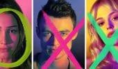 Gossip Girl: HBO Max rilascia il primo trailer e i poster dell'atteso reboot
