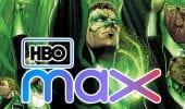 Green Lantern: la serie TV avrà il regista di Superman & Lois